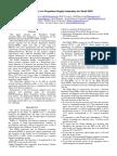 SpacePropulsion2010.s54_S.NACLEIRO_paper.pdf
