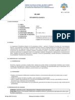Silabo Estadistica Basica 2016.pdf