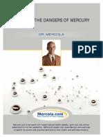 Mercury SpecialReport