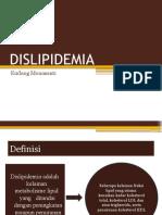 Slide Dislipidemia