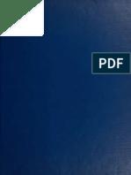 fontes canarins arquivo marinha.pdf