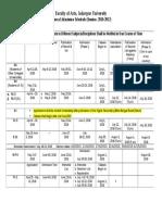 jadavpur ma english 2016-2017.pdf