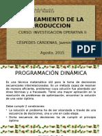 PLANEAMIENTO-DE-LA-PRODUCCION