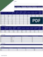 NIRF-UNIV-519.pdf