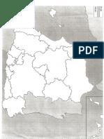 Mapa España Ccaa