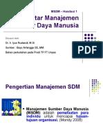 Handout-1-Pengantar-Manajemen-Sumber-Daya-Manusia.ppt