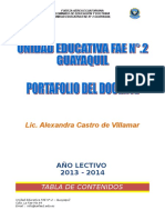 PORTAFOLIO DOCENTES 2013.doc