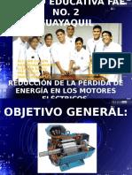 DIAPOSITIVA UEFAE2