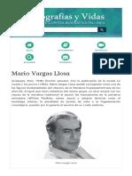 Vargas Llosa.htm