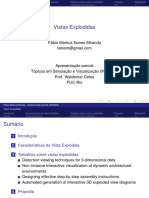 desenho técnico de vistas explodidas.pdf