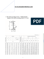 Profile rusesti.pdf