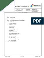 Particulate Contaminant ASTM D-2276.doc