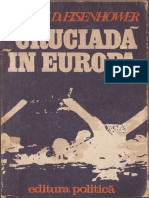 287945759-Dwight-Eisenhower-Cruciada-in-Europa-Complet.pdf