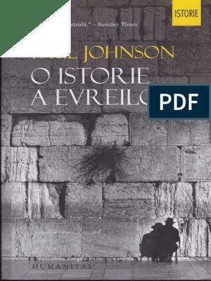 Glosar de istorie