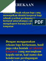 Soalan 3 Kerja Kursus STPM -LOGO-