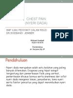 Nyeri-Dada + stenosis aorta 1