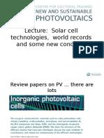 Lecture Solarcelltechnologies 141107082037 Conversion Gate01