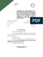SAPFDAS-acordao-2006_669362