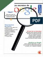 Los.Secretos.de.Google.pdf