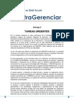 ContraGerencia_Diario Personal de Eddi Sucari