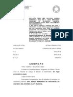 SAP-acordao-2007_704585