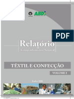 Textil e Confeccao Atps Adm fdffProd Oper Pronta 3