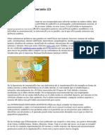 Article   Que Es Hipoacusia (2)