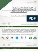 Guía Emprendedores 2015-2016 VF