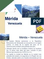 Merida-130429193157