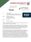 NTSA SB 1297