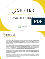 Caso de Estudo_Shifter