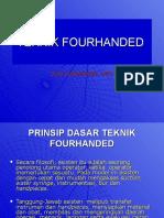 FOURHAND 3