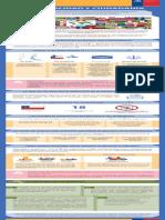 Ficha Nacionalidad y Ciudadania