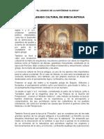APUNTE__EL_LEGADO_CULTURAL_DE_LA_GRECIA_ANTIGUA_56342_20151123_20150123_095417.doc