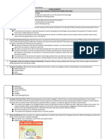 digitalcitizenshiplessonplanningsheet