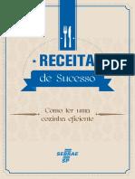 Cozinha_eficiente_Sebrae
