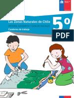 CUADERNILLO 5° BÁSICO.pdf