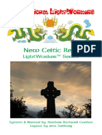 Celtic Christians