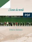 eBook Lecoute Du Monde