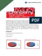 Estudio-Cranberry-Sobre Cistitis-y-Salud-Sexual-INFITO-IMS.pdf