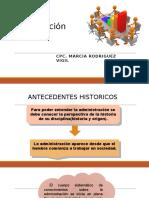 Administración.pptx