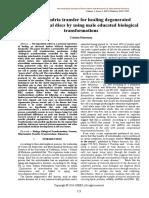 Mitochondria_transfer_for_healing_degene.pdf