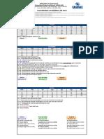 calendario 2016 15 Fevereiro Inicio - Retificado 03-03-2016.pdf
