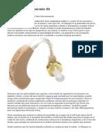Article   Que Es Hipoacusia (9)