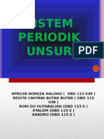 pp spu