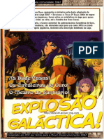 3D&T - Cavaleiros do Zodiaco Ouro 3D&T.pdf