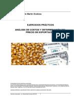 00. Ejercicios Precios FOB - UNQ 2015.pdf
