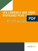 us_factbook_einkauf_160302_FR_scr.pdf