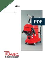 14-300-accessories_engl.pdf