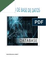 DDBD_ATR_U1_FLNC